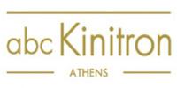 ABC KINITRON